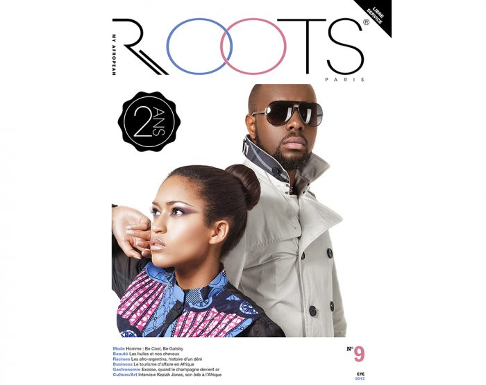 Roots 2